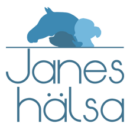 Janes Hälsa Kraniosakral terapi